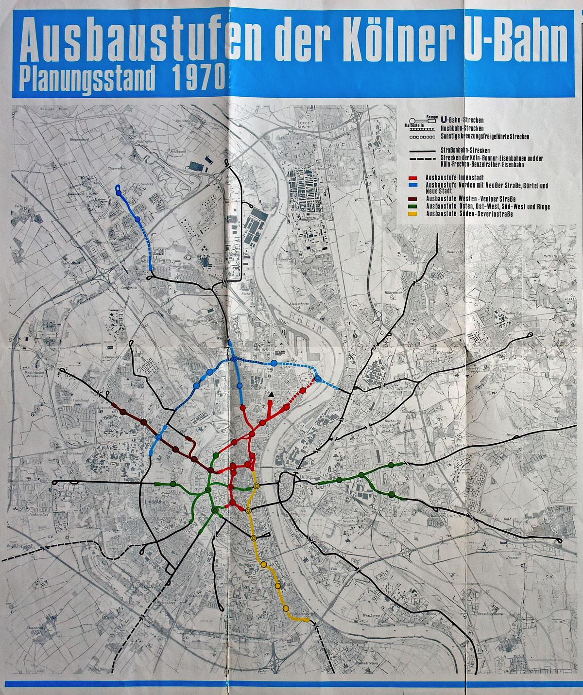 https://stadtbahn-nrw.de/Forum/U-Bahn-Koeln/U-Bahn-1970_Plan_web.jpg